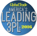 Global Trade - America's Leading 3PLs