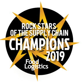 Rock Star Award 2019